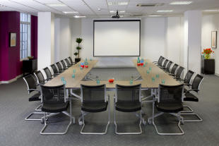 property to rent in Liberty House, 222 Regent Street, London, W1B 5TR