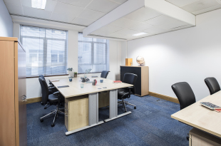 property to rent in 100 Pall Mall, St James, London, SW1Y 5NQ