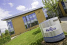 property to rent in 1010 Cambourne Business Park, Cambourne, Cambridge, CB23 6DP