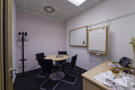 property to rent in 1 Bell Street, Berkshire, Maidenhead, SL6 1BU