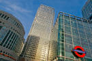 property to rent in 29th Floor, One Canada Square, Canary Wharf, London, E14 5DY