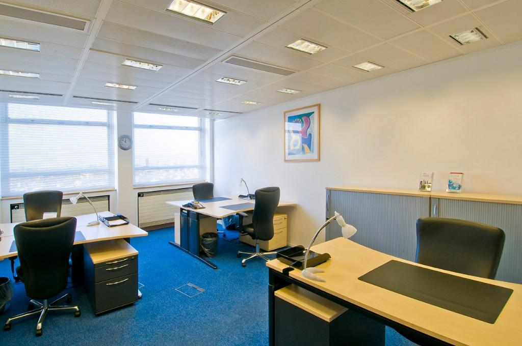 property to rent in Portland House, Bressenden Place, London, SW1E 5RS