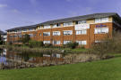 property to rent in 1 Emperor Way, Exeter Business Park, Exeter, EX1 3QS