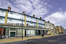 property to rent in 16 Queen Street, Blackpool, FY1 1PD