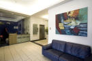 property to rent in Tower Point 44, North Road, Brighton, BN1 1YR
