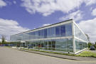 property to rent in Windmill Hill Business Park, Whitehill Way, Swindon, SN5 6QR