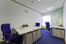 property to rent in 59-60 Thames St, Windsor, SL4 1TX