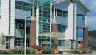 property to rent in Atlantic House, Imperial Way, Reading, RG2 0TD