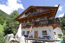 Villa for sale in Trentino-South Tyrol...
