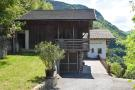 3 bedroom property in Castelrotto, Bozen...