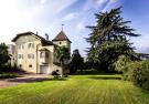 4 bed Villa for sale in Bolzano, Bozen...