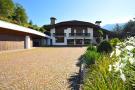 Chiusa Villa for sale