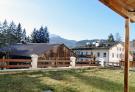 3 bedroom new Apartment in Cortina d`Ampezzo...