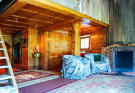 property for sale in Veneto, Cortina d'Ampezzo,
