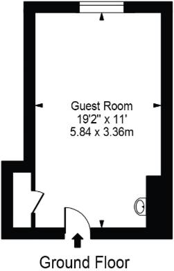 Floorplan3