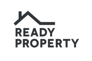 Ready Property, Londonbranch details