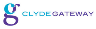 Clyde Gateway, Glasgowbranch details