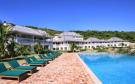 3 bed Villa for sale in Non-Such Bay