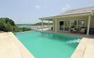 Villa for sale in Willikies