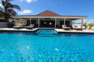 3 bed Villa for sale in Jolly Harbour