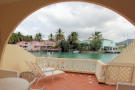 2 bedroom Terraced house for sale in Jolly Harbour