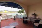 2 bedroom Terraced property in Jolly Harbour