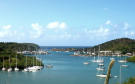 2 bed Apartment in English Harbour Town
