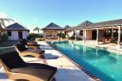 4 bedroom Villa for sale in Willikies