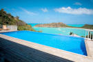 Villa for sale in Galley Bay Heights