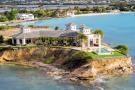 new development for sale in Dickenson Bay