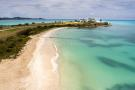 property for sale in Dickenson Bay
