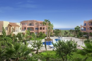 2 bedroom new Apartment for sale in Paphos, Mandria