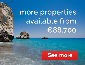 Get brand editions for Leptos Estates - Armonia Estates Ltd, Mandria Gardens, Paphos