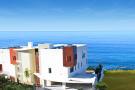 4 bedroom Villa in Paphos, Chlorakas