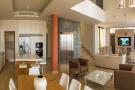 Villa for sale in Paphos, Chlorakas