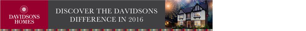 Davidsons Developments Ltd, Bronnley Gate