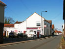 property for sale in Wickham Market post offices & stores, 36 High Street, Wickham Market, Woodbridge, IP13