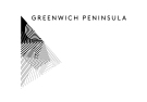 Greenwich Peninsula Lettings and Management Services , Greenwich branch logo