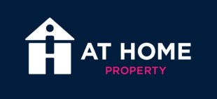 At Home Property, Plymouthbranch details