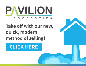 Get brand editions for Pavilion Properties , Brighton - Lettings