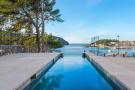 5 bed Detached Villa for sale in Port de Sóller, Mallorca...