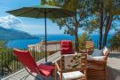 3 bed Detached property for sale in Sóller, Mallorca...