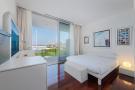Bedroom Bon Aire
