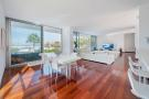Dining room/Bon Aire