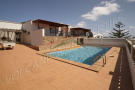 4 bed Villa for sale in s/n