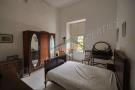 6 bedroom Apartment in s/n