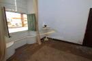 10 bedroom Apartment in s/n