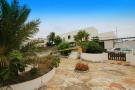 Villa for sale in s/n