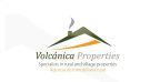Volcanica Properties, Lanzarote logo