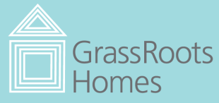 Grass Roots Homes, St. leonards On Seabranch details